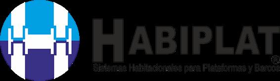 Logo Habiplat